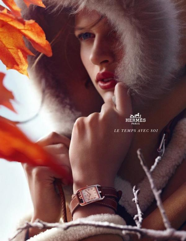 hermes-watch