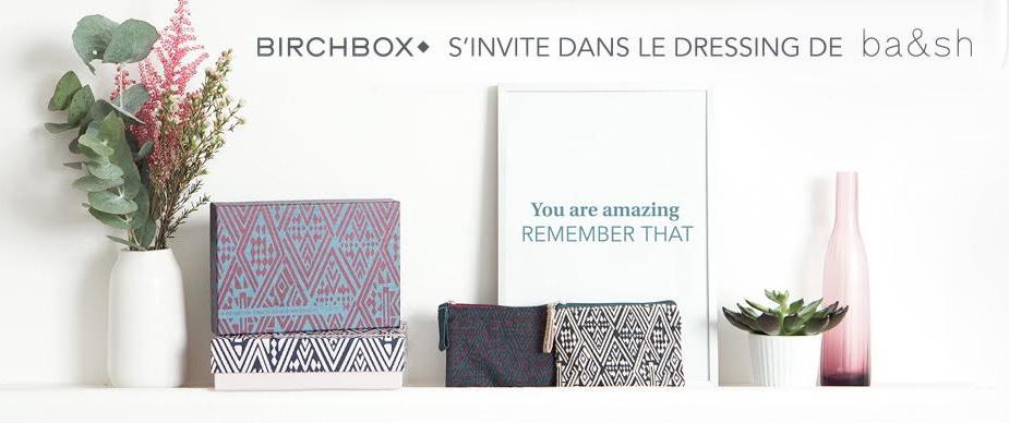 bash birchbox