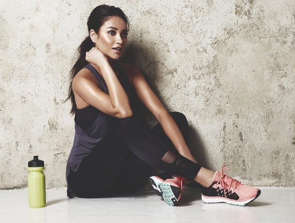fit-to-wander-shay-mitchell.jpg