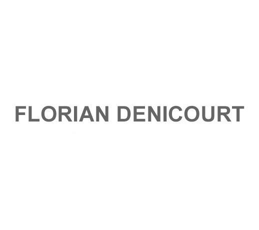 logo-florian-denicourt-1