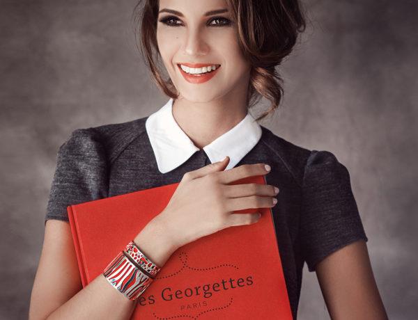 Georgettes-horizontale-3.jpg