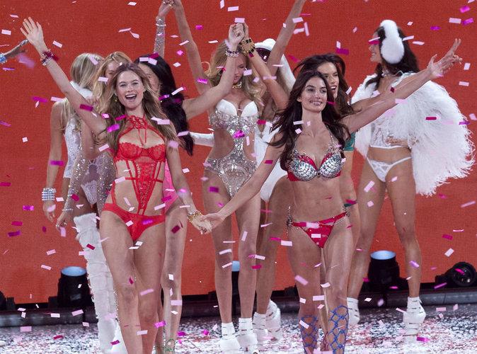 Victoria-s-Secret-Fashion-Show-2015-Lily-Behati-Adriana-Candice-Alessandra-Les-bombes-au-rendez-vous-pour-un-anniversaire-grandiose-!_portrait_w674