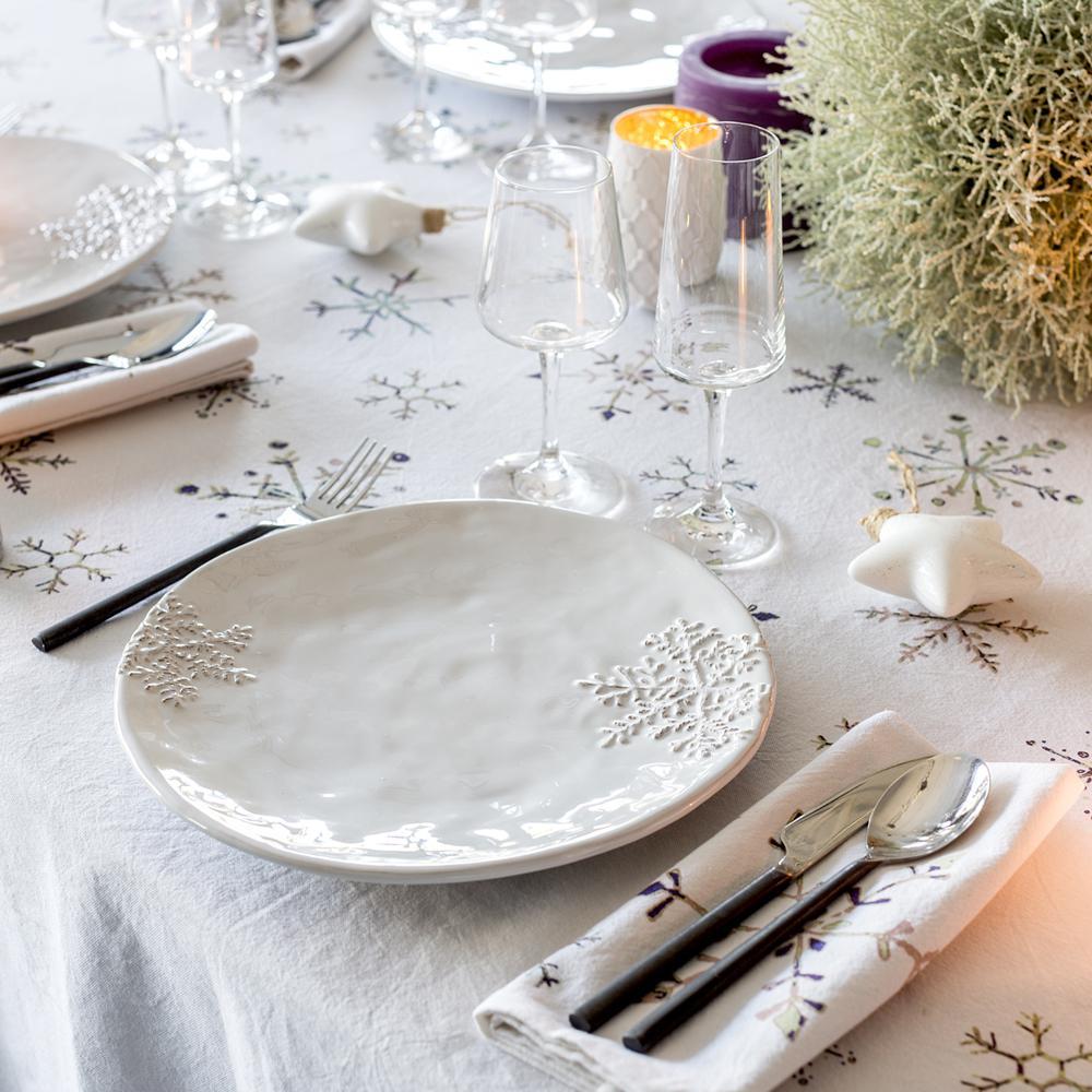 20-idees-deco-pour-une-belle-table-de-fetes_5