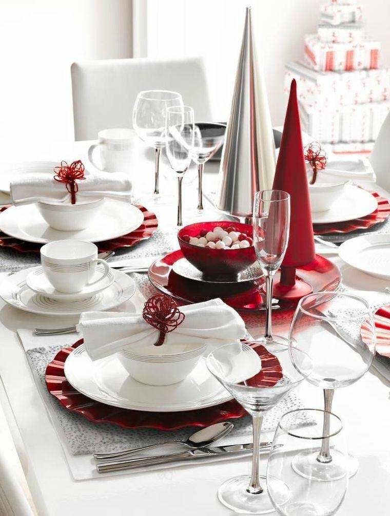 idees-table-noel-rouge-blanc