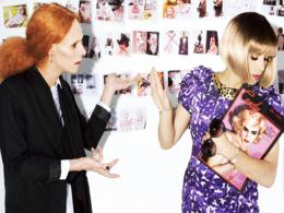 Grace-Coddington-Anna-Wintour-Vogue-