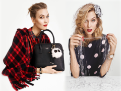 Kate-Spade-Une-