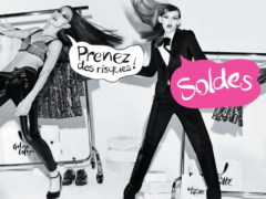 Soldes-Galeries-Lafayettes-
