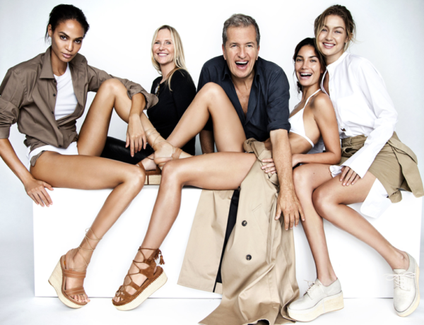 Gigi-Hadid-Lily-Aldridge-and-Joan-Smalls--Stuart-Weitzman-2016-Campaign-