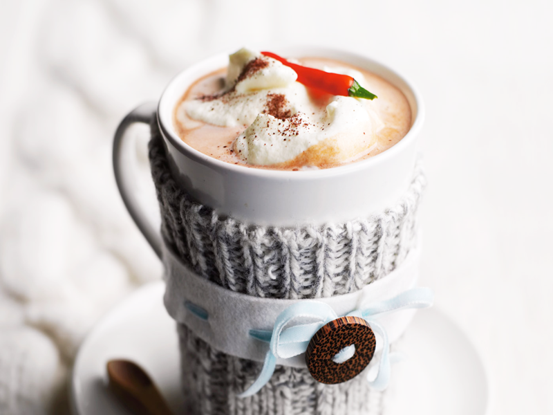 hot-chocolate-