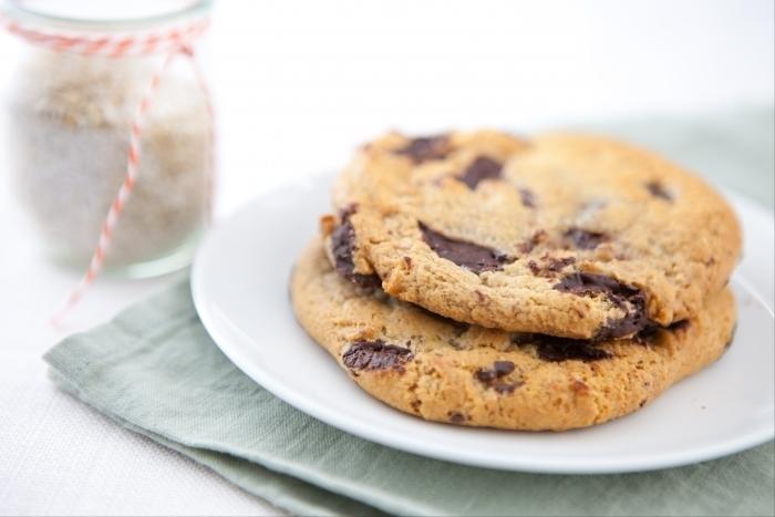 recette-e23206-cookies-legers-au-son-d-avoine