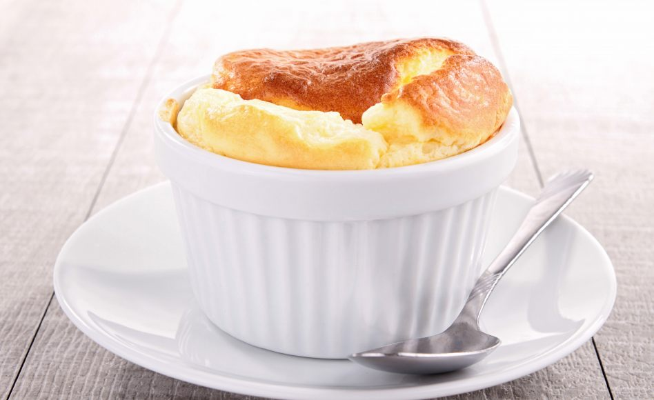 6361-souffle-au-fromage