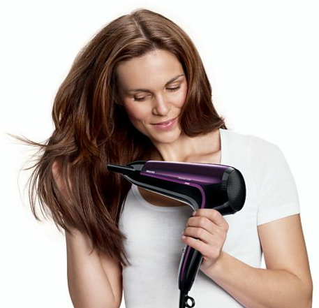 Curl Secret de Babyliss vs/ Auto Curler de Philips