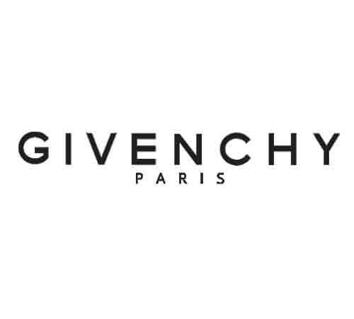 Givenchy-logo-
