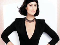 Nasty-Gal-Sophia-Amoruso-Girl-Boss