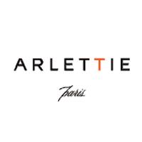 arlettie-logo-
