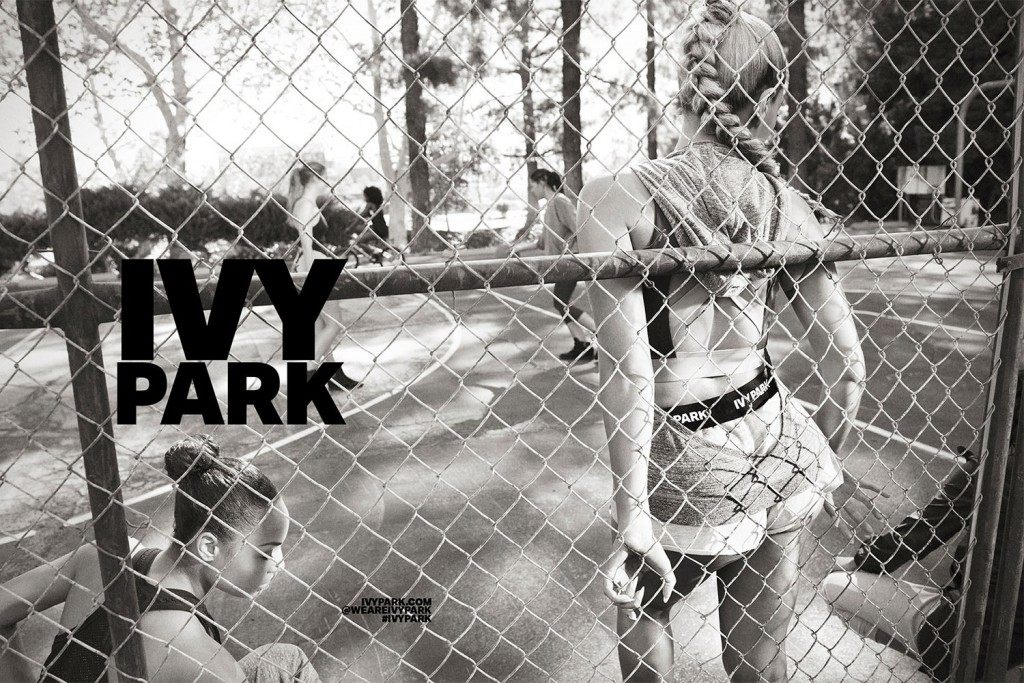 beyonce-ivy-park-fashion-label-5-1024x683