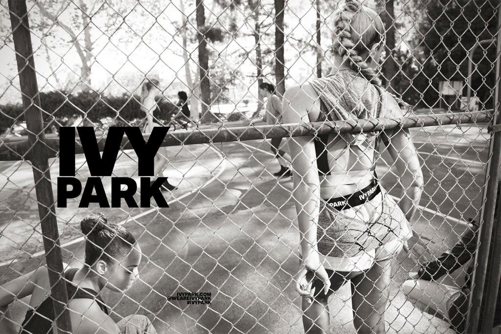 beyonce-ivy-park-fashion-label-5-1024x683
