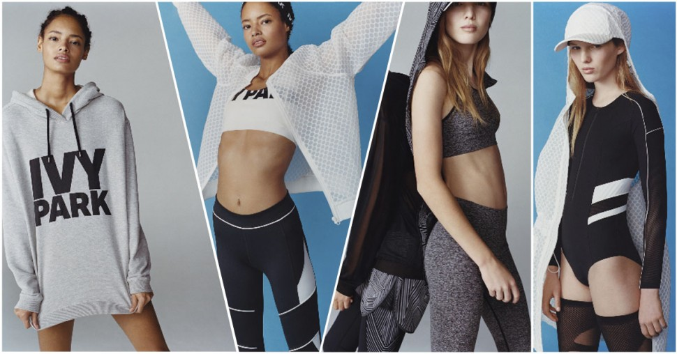 beyonce-ivy-park-lookbook-970x508