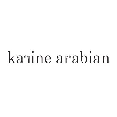 logo-karine-arabian-