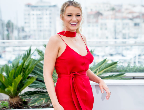 Blake-Lively-Cannes-