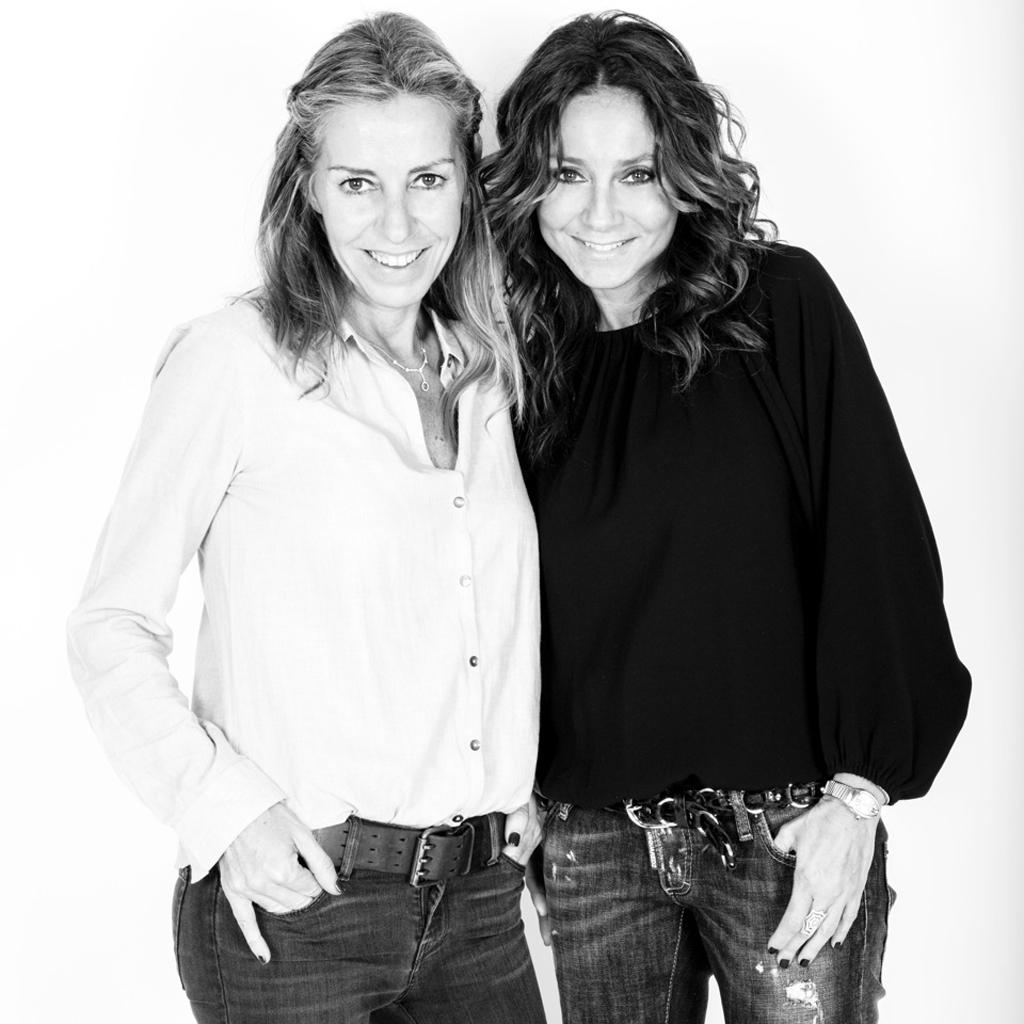 L-interview-mode-Barbara-et-Sharon-creatrices-de-ba-sh