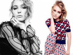 Lily-Rose-Depp-Chanel-