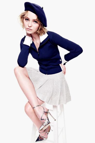 Lily-Rose-Depp-pour-Vanity-Fair-US_portrait_w674