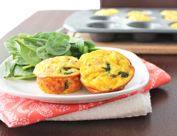 Muffins-Omelette--une-