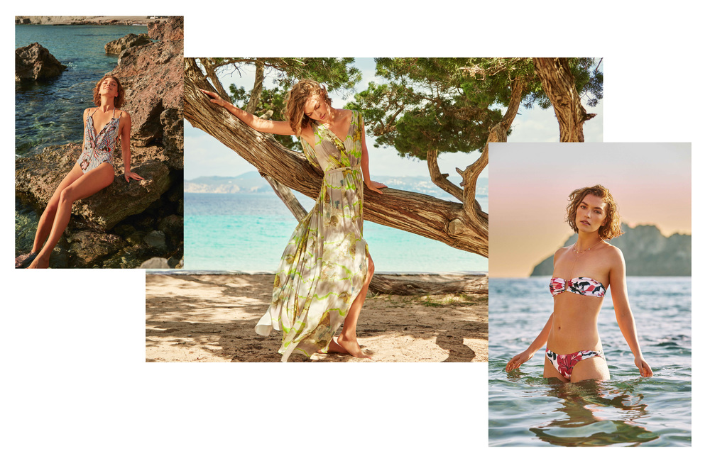 Matthew+Williamson+exclusive+for+The+Outnet+featuring+Arizona+Muse