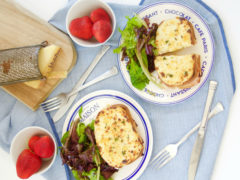 croque-monsieur-