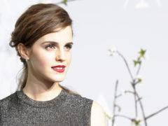 Emma-Watson-2016