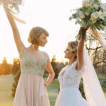 Taylor-Swift-Wedding-guest-