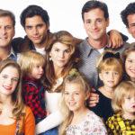 full-house-old-cast
