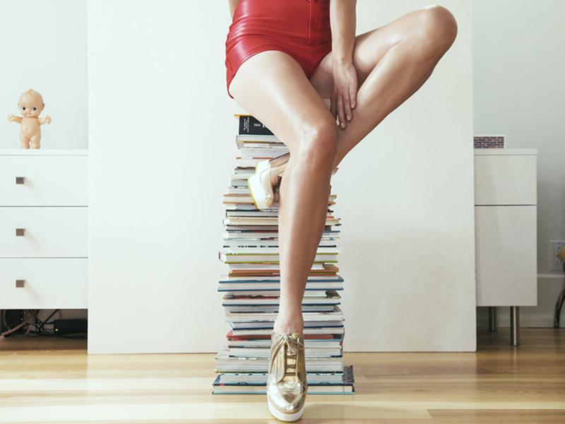livres-ete-