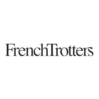 logo-French-Trotters