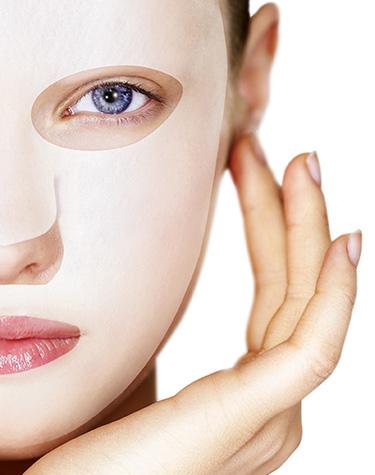 masque-tissu-475