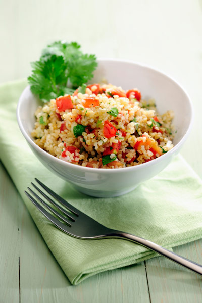 parsley-tabbouleh-salad-mint