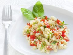 taboule-tomates-concombres-