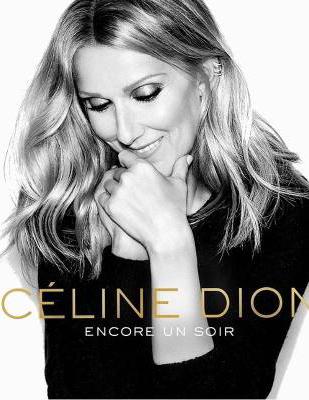 Celine-Dion-Encore-un-soir