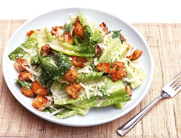 Salade-Caesar-
