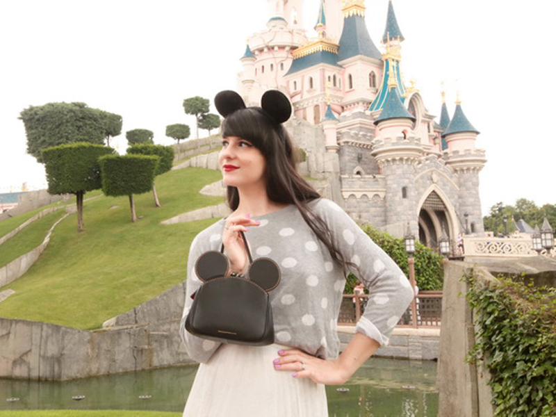 The-Cherry-Blossom-Girl-Coach-x-Disney