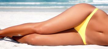 beach-legs