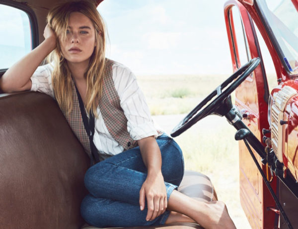 camille-rowe-mango