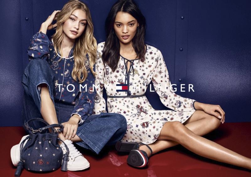 Gigi-Hadid-Tommy-Hilfiger-Fall-2016-Campaign01