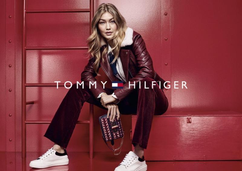 Gigi-Hadid-Tommy-Hilfiger-Fall-2016-Campaign02