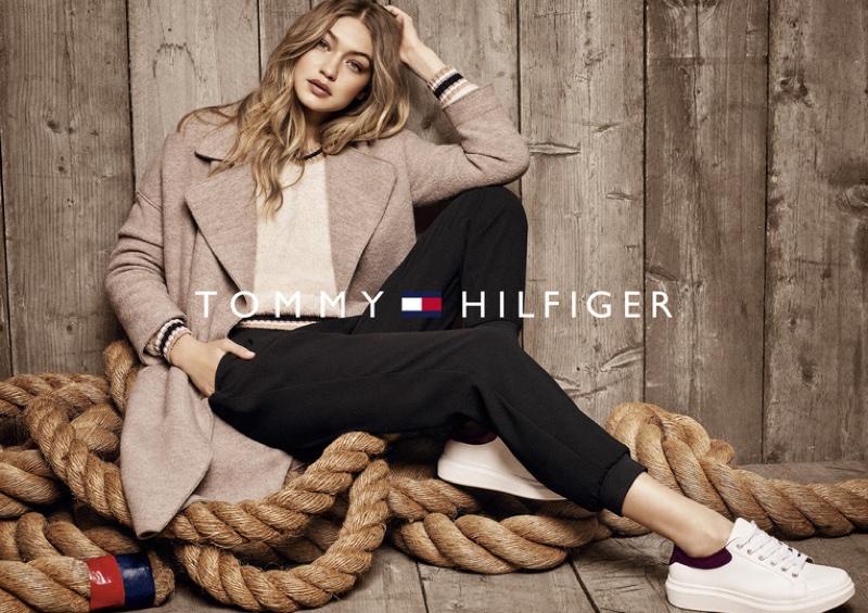 Gigi-Hadid-Tommy-Hilfiger-Fall-2016-Campaign03 (1)