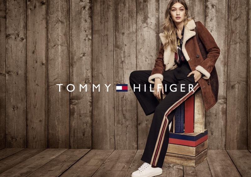 Gigi-Hadid-Tommy-Hilfiger-Fall-2016-Campaign04