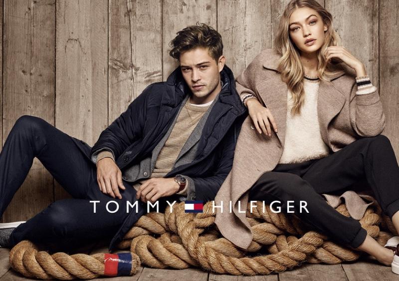 Gigi-Hadid-Tommy-Hilfiger-Fall-2016-Campaign05