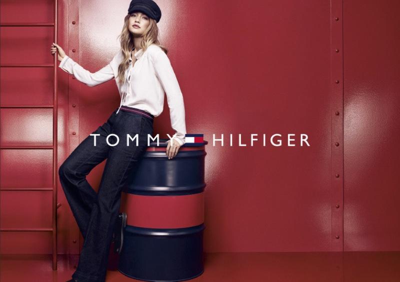 Gigi-Hadid-Tommy-Hilfiger-Fall-2016-Campaign06 (1)