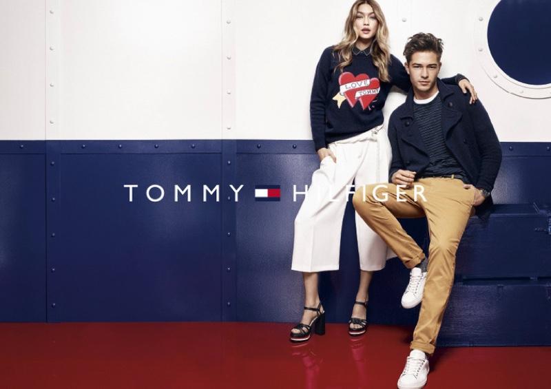 Gigi-Hadid-Tommy-Hilfiger-Fall-2016-Campaign08